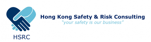 Hong Kong Safety & Risk Consulting